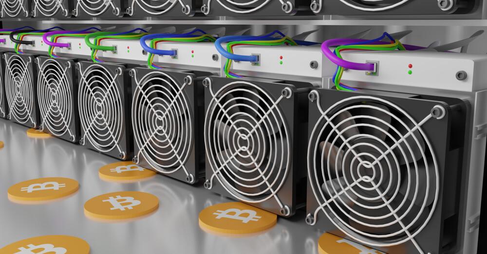 vásároljon bitcoint ellopott cc-vel