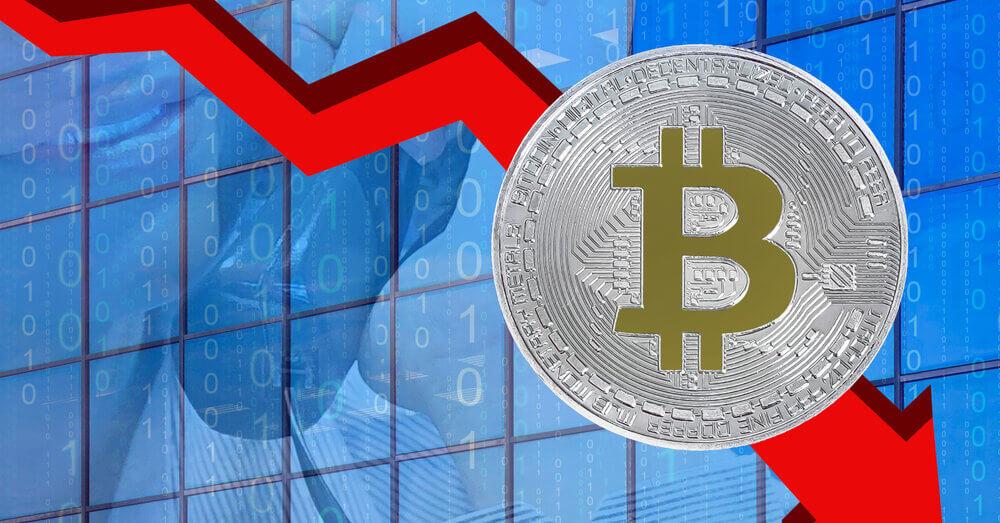 cum face bitcoin profituri
