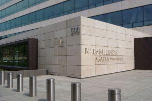 bill__melinda_gates_foundation_visitor_center_seattle_washington_usa