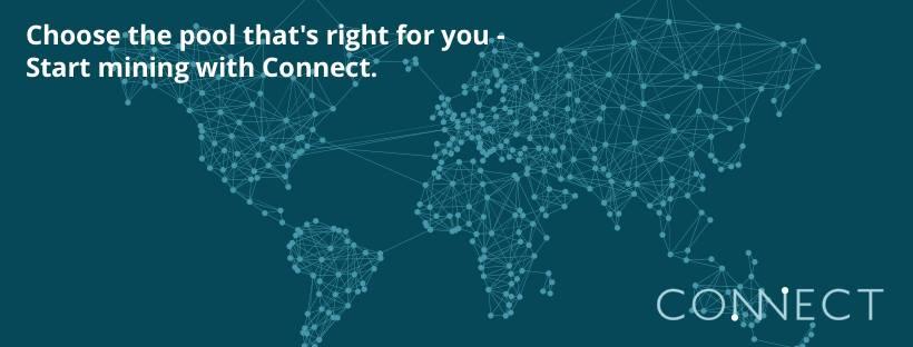 Bitmain Israeli R&D Center Launches ConnectBTC