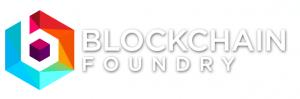 Blockchain Foundry Announces E-Commerce Marketplace Blockmarket