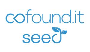 Cofoundit Seed