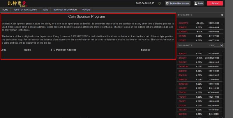 Cryptsy owns bitebi9 4