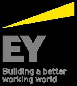EY Blockchain Startup Challenge 2016