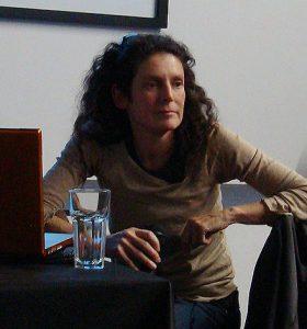 Eve Sussman, Wikipedia