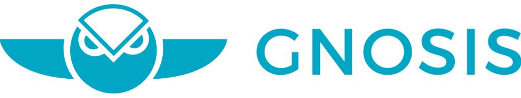 Gnosis Ethereum Prediction Market