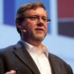 jeff-garzik-joins-linux-foundation-board-of-directors