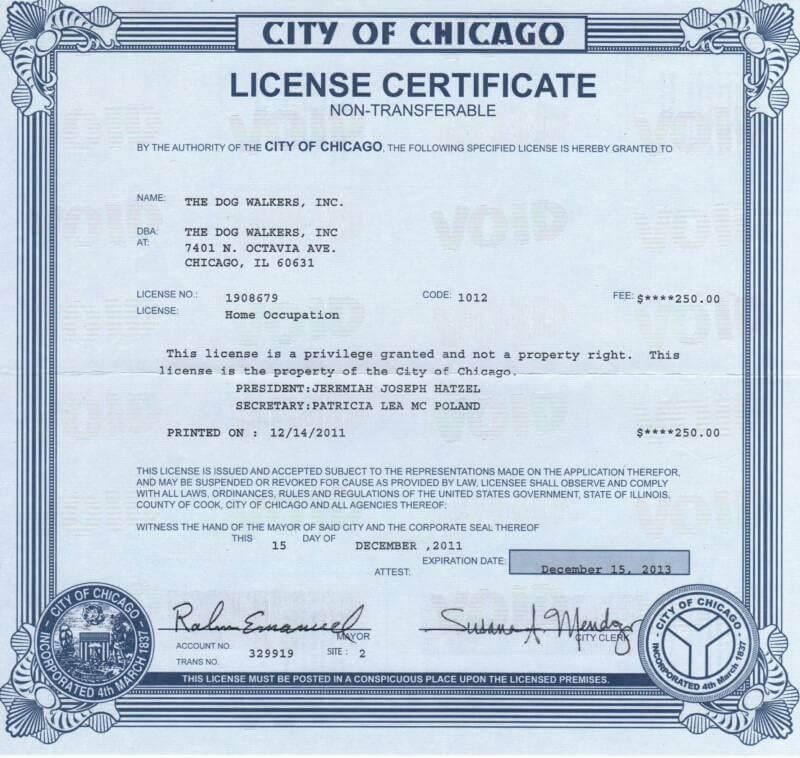 License--element132