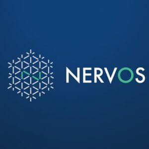 Nervos Network Blockchain