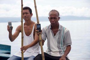 provenance-blockchain-pilot-tuna-report-fishermen