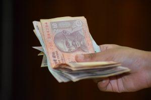 Ripple Opens New Office in India Eyes Multibillion-Dollar Remittance Market
