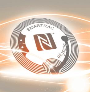 smartrac-bullseye-nfc-inlay