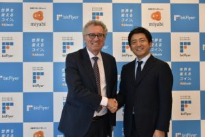 Yuzo_Kano_and_Pierre_Gramegna,_Luxembourg_Minister_of_Finance