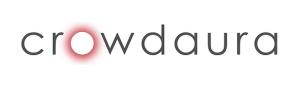 crowdaura logo accenture fintech innovation lab london 2016
