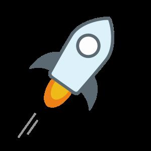 stellar-rocket2x