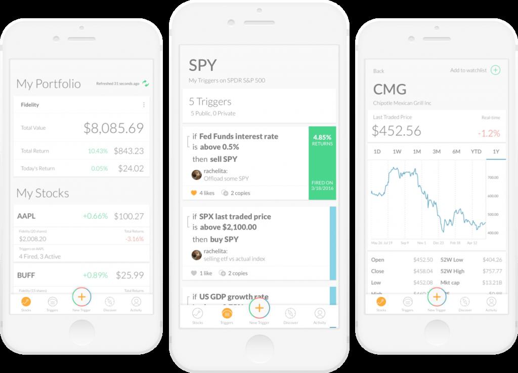 trigger finance phones 1