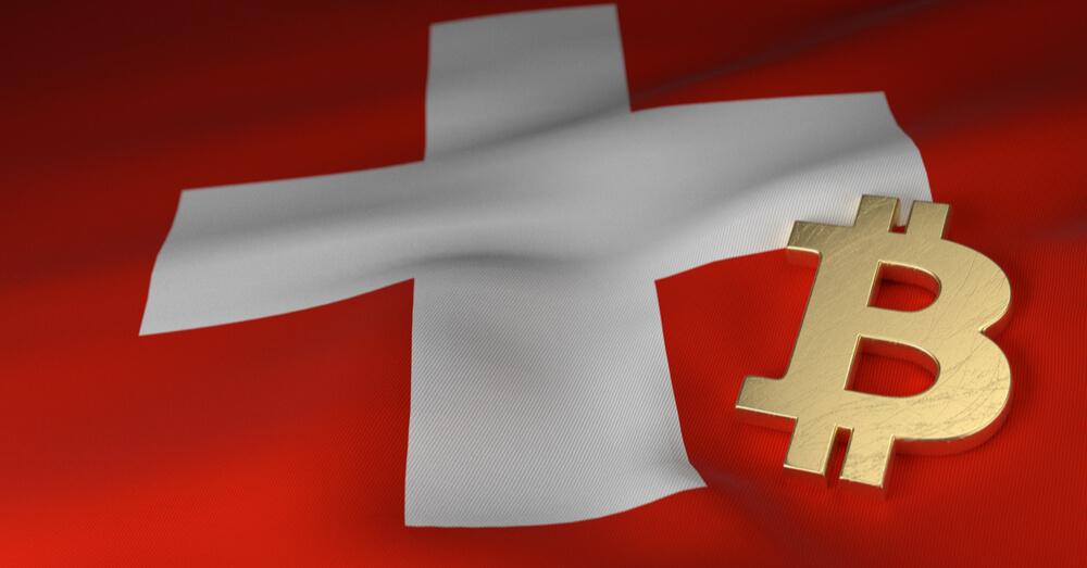 scambio di bitcoin svizzero btcone co