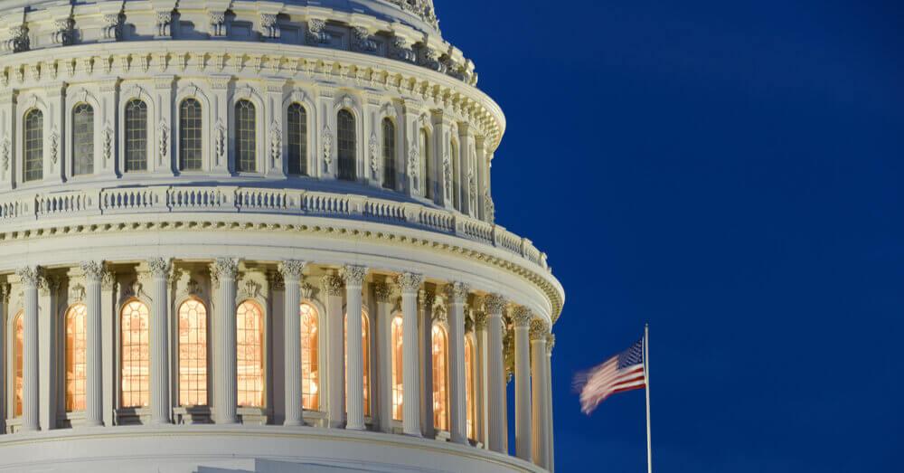 Digital dollar discussed at US Senate hearing