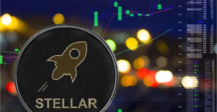 Stellar Xlm Price Rises On Cbdc News Coinjournal Net