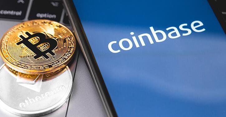 9 цифр, которые нужно знать о Coinbase перед тем, как она станет публичной после IPO