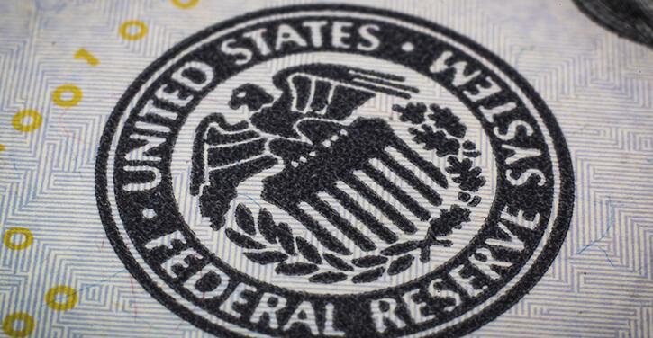 CBDC creation is a long process: US Fed