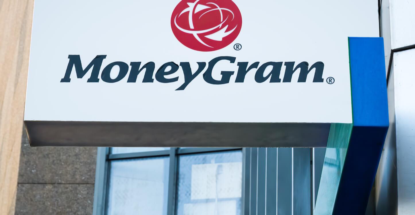 MoneyGram suspends partnership with Ripple amid SEC lawsuit