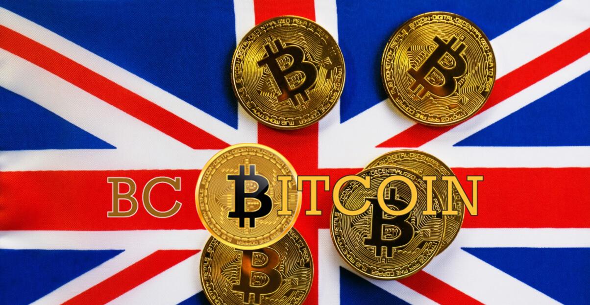 bitcoin fals sau real cei mai buni brokeri de criptocurrenici