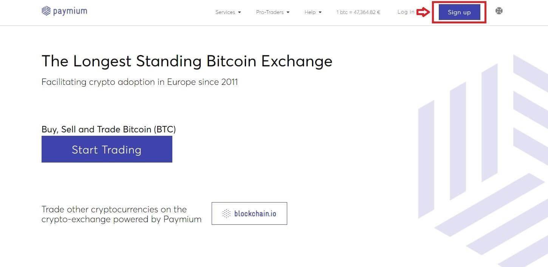 Trade Bitcoin (BTC): Ghid de tranzacţionat Bitcoin   skymetin2.ro   Tranzacţionează acum