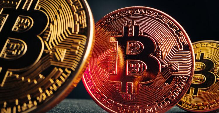 50 de dolari în bitcoin original btc paris