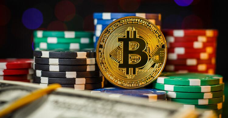 Atari Announces Plans to Launch Crypto Casino | Coin Journal
