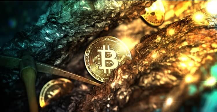 CurrencyWorks Announces Zero-Cost Energy Crypto Mining Platform thumbnail