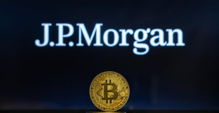 Bitcoin Could Dump to $23K in Medium Term, JPMorgan Analysts Say