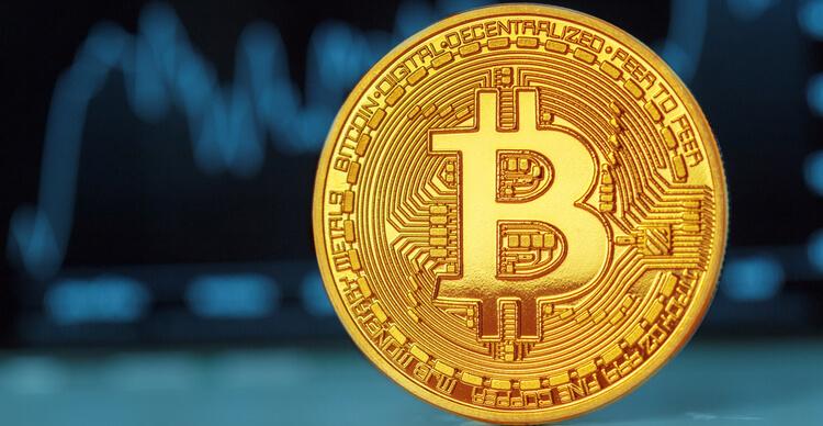 investiția comercilor btc dell bitcoin