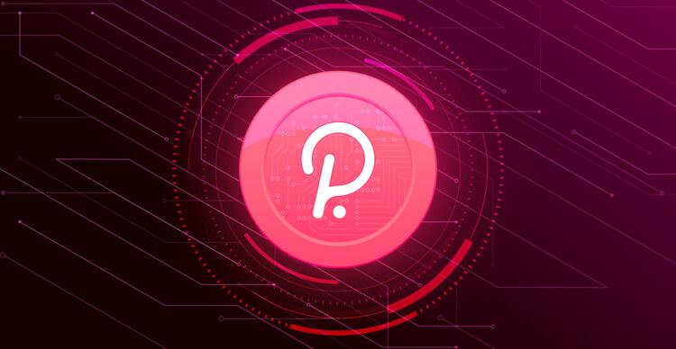 Polkadot Price Rallies 14% – Where Can You Buy?