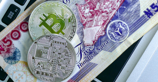 Nigeria to pilot CBDC before year-end | CoinJournal