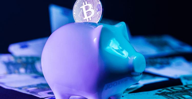 Number of Bitcoin investors under 50 quadrupled since 2018