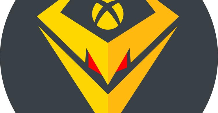 The botXcoin logo
