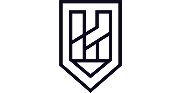 The Haven Protocol (XHV) logo