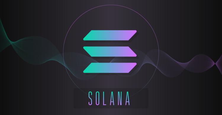 Where to buy Solana: SOL shines with 10% climb