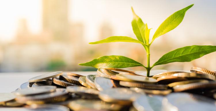 Crypto financial services platform Matrixport closes $100M Series C