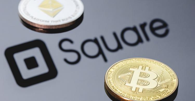 Square reports massive income despite market instability