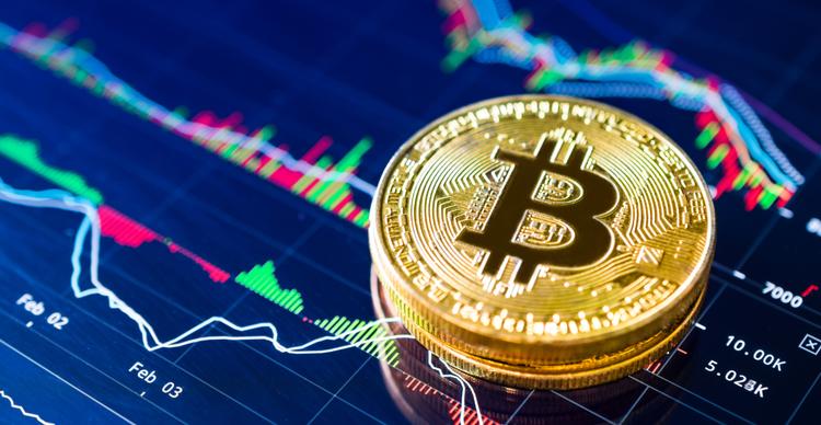 Bitcoin price analysis: BTC sees fresh dips below $39k