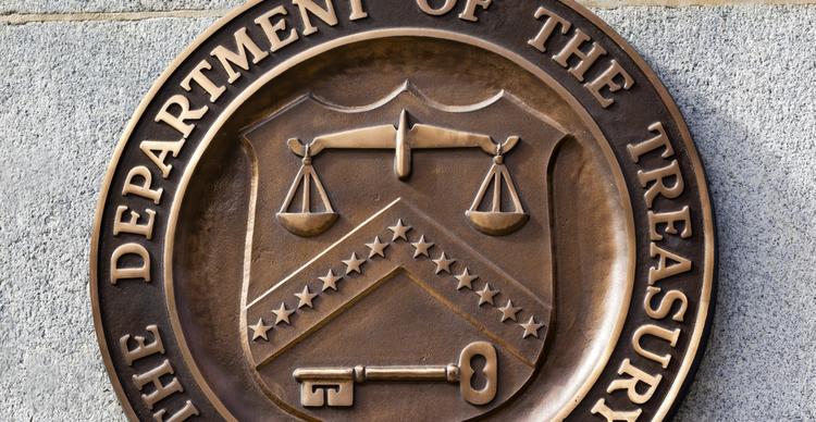 Crypto industry blindsided by US Infrastructure Bill: Chervinsky