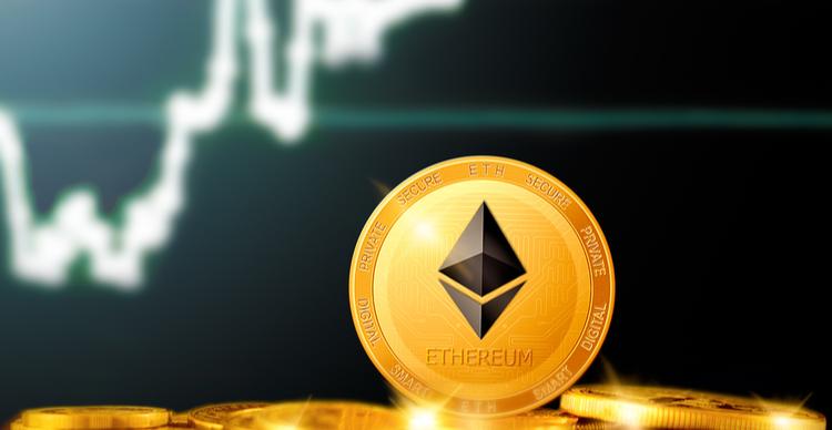 Ethereum price analysis: ETH bulls target breakout above $4k