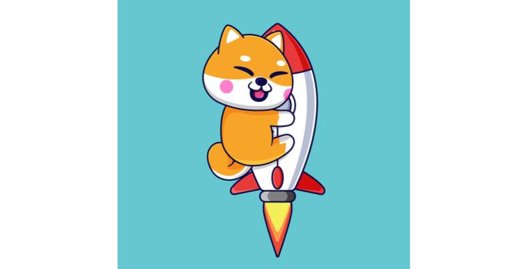 Where to buy Shiba Floki: meme token FLOKI surges by 990%