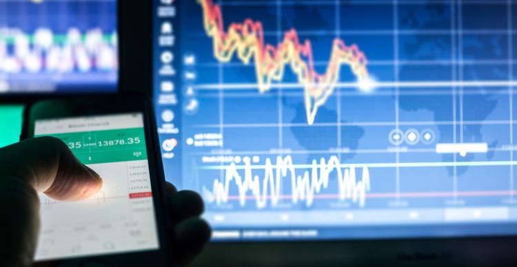 Australian broker Eightcap launches over 250 new crypto derivatives