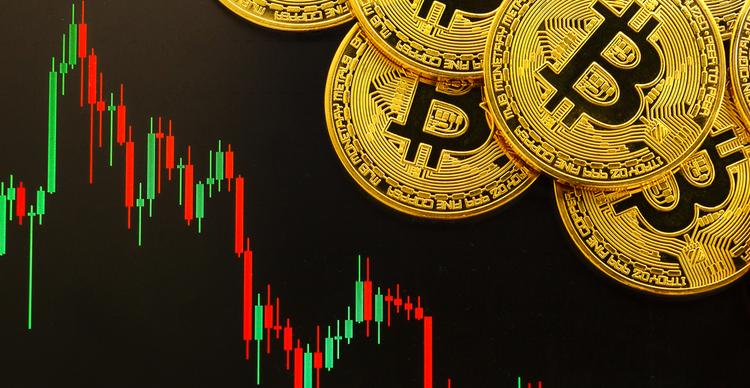 Bitcoin price outlook: BTC seeks fresh upside after brutal retest of $40k