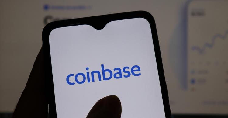 Coinbase backs down on crypto lending program amid SEC row