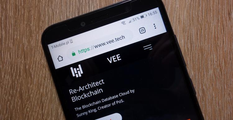 Vee Finance suffers $35 million loss after exploit