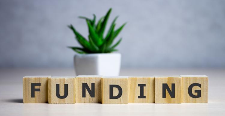 SoftBank leads latest Blockdaemon funding round